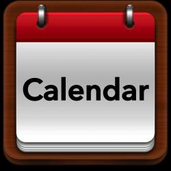 Calendar-High-Quality-PNG